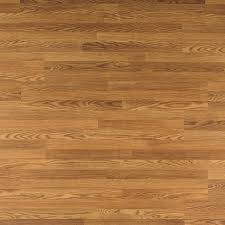 Quick Step Rustic Oak Laminate Flooring 700 Collection A1 Factory Direct Flooring