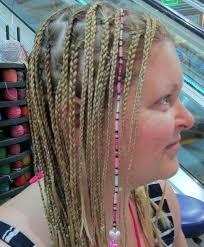 hair wraps surfers paradise hair wraps and braiding paradise centre cavill