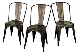 Grey Bistro Chairs Patio Astounding Bistro Chairs For Sale Bistro Chairs For Sale