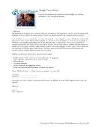 sample reference letters for teachers gallery letter format examples