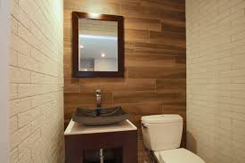 interior design bergen county nj interior designers nj nj custom bathroom simple bathroom remodeling bergen county nj home design