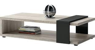 table rectangulaire de cuisine table rectangulaire pas cher cuisine socialfuzz me