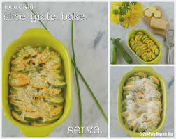 Summer Entertaining Menu - fresh summer dinner party menu with cw by corningware cwcolor