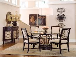 Frosted Glass Dining Table And Chairs Dining Room Modern Glass Top Dining Table Design Ideas For Great