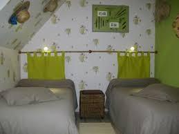 chambre d hote carhaix chambres d hotes l ardoisiere chambre d hôtes