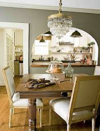 Dark Wood Dining Tables Dining Room Upholstered Dining Chairs With Gabberts Furniture And