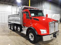 kw truck equipment about mn heavy trucks u2013 mn heavy trucks llc