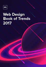 design trends in 2017 web design trends 2017
