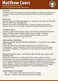 Latex Resume Templates Professional Custom Dissertation Writing For Construction Students Science In