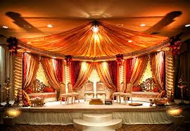 wedding events a grand wedding event