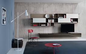 wohnwã nde design funvit küche weiß hochglanz welche arbeitsplatte