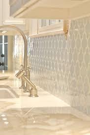 Blue Tile Backsplash Kitchen 873 Best Spanish Moorish Mexican Tile Images On Pinterest