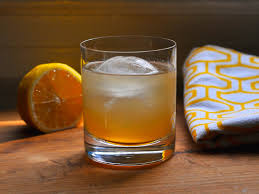 old fashioned cocktail party how to use honey in cocktails serious eats