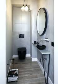 modern bathroom design ideas small spaces toilet modern master bathroom designs pictures w 24th
