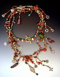 Bead Jewelry Making Classes - jewelry classes u0026 instruction find your inner bead queen lucia