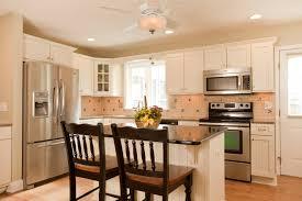kitchen kitchen remodel ideas white cabinets dinnerware compact