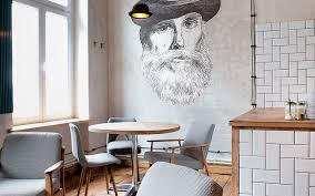 Scandinavian Interior Design 8 Basics Of Scandinavian Style Interior Design Cas