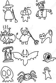 drawing halloween pictures festival collections best 25 jack