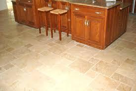 kitchen tile design patterns tiles creative ceramic tiles ceramic tile design patterns