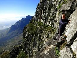 south table mountain trail hike table mountain cape town central 2018 all you need to know