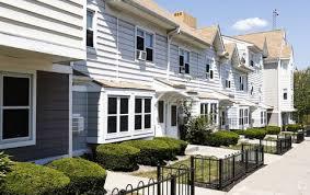 3 bedroom apartments boston ma 2 bedroom apartments for rent in boston 1 2 3 bedroom amp studio