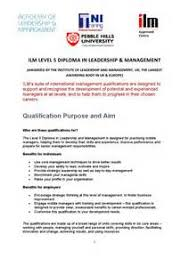 collection of solutions job offer letter sample doc australia on