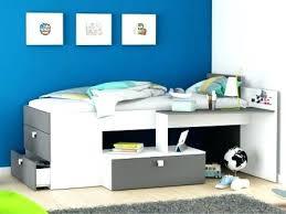 rangement pas cher pour chambre rangement pas cher pour chambre pas cuisine pas pour meuble de