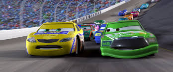 tuner cars cars movie hicks world of cars wiki fandom powered by wikia