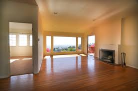 Franks Laminate Flooring Live Next To Frank Lloyd Wright U0027s Ennis House For 6k Per Month