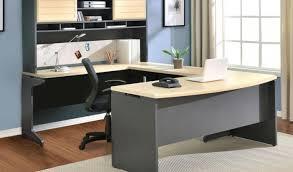 gothic home decor uk desk cool gaming desks chic best uk cool desks nikon coffee mug