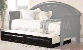 day beds ikea image of daybed pop up trundle walmart com photo on