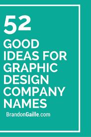 Home Design Company Names Web Design Company Name Ideas Home Design Ideas Pen Creative Logo