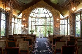 outdoor wedding venues kansas city loch lloyd country club venue of loch lloyd mo