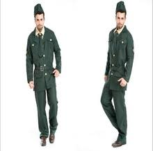 compare prices on real movie costumes online shopping buy low
