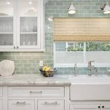 green subway tile kitchen backsplash grey green subway tile absolutely this the best things in