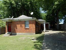 fully furnished apartment 1 bhk in memphis tn 957675 1 bdrm unfurnished south memphis
