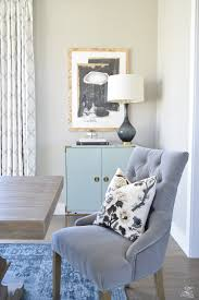 Our Inviting Living Room Benjamin by Top 5 Tips For Making Your Home Feel Cozy And Inviting Zdesign