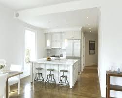 kitchen ideas white appliances small white kitchens fitbooster me