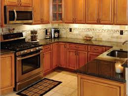 kitchen rta kitchen cabinets and 46 rta kitchen cabinets solid