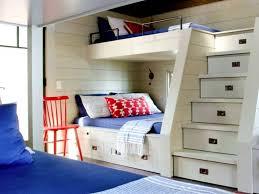 Home Design Company Names Home Design 87 Inspiring Basement Ideas Man Caves