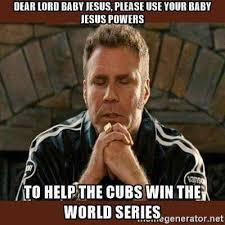 Chicago Cubs Memes - 466 best cubbies images on pinterest cubs fan chicago cubs