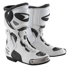 nike motocross boot axo shoes racing sport cheap sale up to an extra 75 off u0026 100