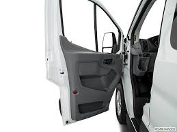 new ford transit wagon the tri state area