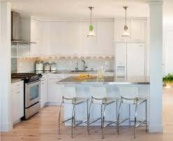plywood kitchen cabinets and copper handles image of best plywood