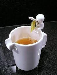 Cup Design Great Tea Cup Design Hazaah Com