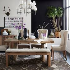 Best  West Elm Dining Table Ideas Only On Pinterest Pendant - West elm emmerson industrial expandable dining table