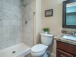 glass tile for bathrooms ideas tiles tile backsplash around bathroom sink beautiful beige