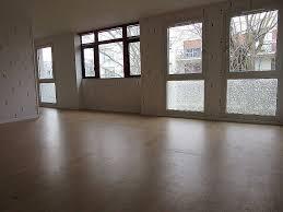 louer une chambre chambre inspirational chambre chez l habitant rouen hd wallpaper