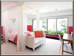 schlafzimmer creme gestalten wohndesign 2017 herrlich attraktive dekoration schmales