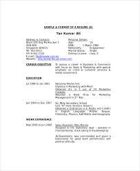cleaner resume template plush housekeeping resume 5 housekeeping cleaning resume sle